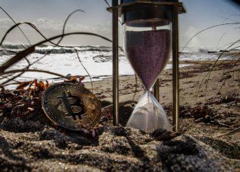 bitcoin safe haven asset