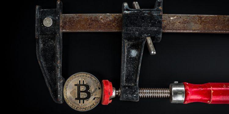 binance futures against bitcoin