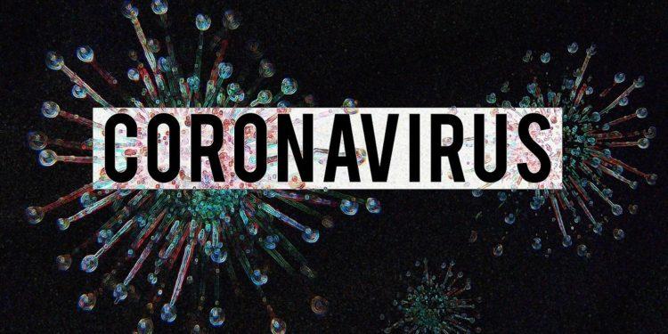 blockchain against Coronavirus