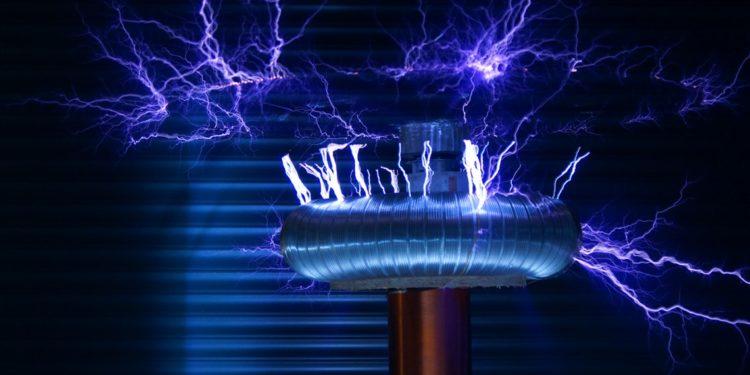 Circuit breaker to avoid liquidation