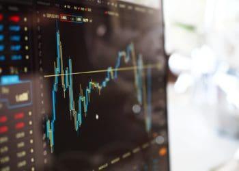Networking 2.0 at Blockchain Life 2020 3