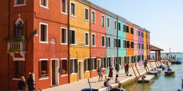 Energy bills in Italy