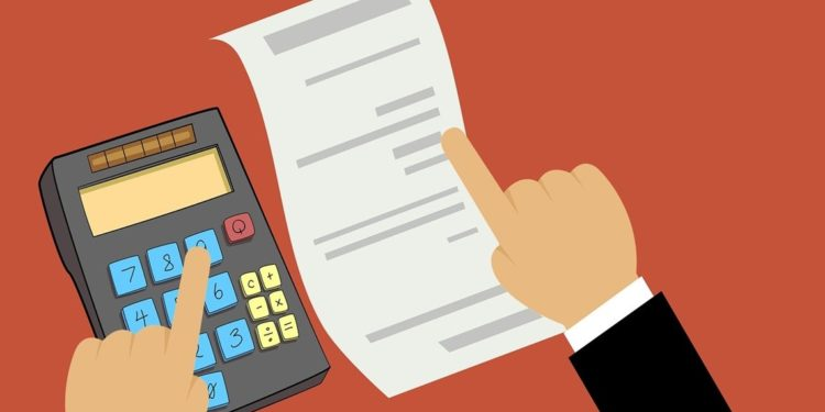 Crypto.com's invoicing feature makes cryptocurrency payments easier