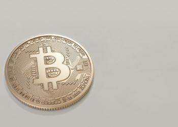 Online bitcoin courses