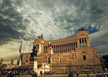 Italian Banca Sella enables Bitcoin trading amid lockdown