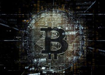 2020 Bitcoin halving