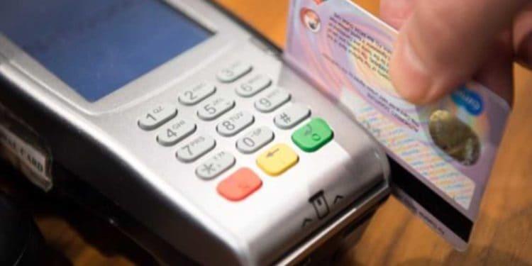 Allpay prepaid card to help COVID-19 aid disbursement 1