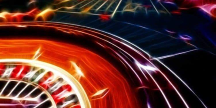 Atari crypto token set to launch with casino 1
