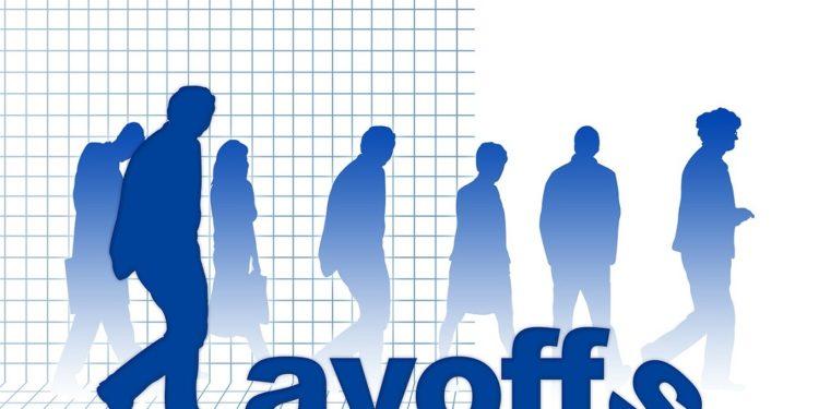 BitGo layoffs – COVID-19 impact or just team reorganization