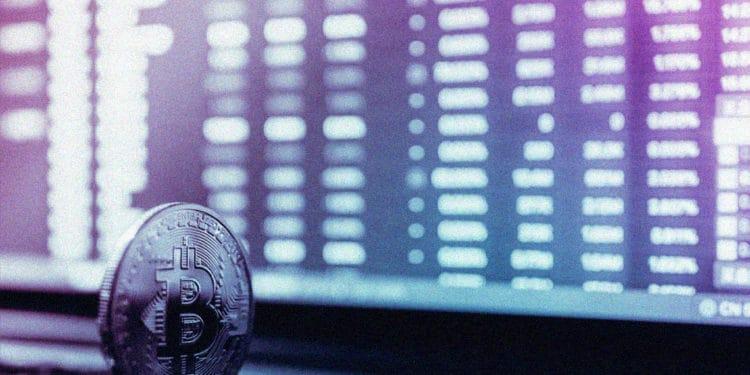 Bitcoin dominance may reach new high amidst COVID-19