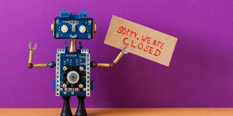 Bitmex Japan closes shop amidst tightening crypto regulations