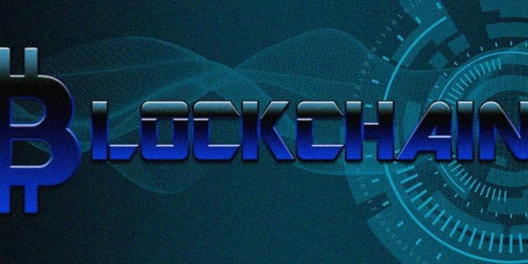 Blockchain against COVID-19- 1 million PCs to power solution