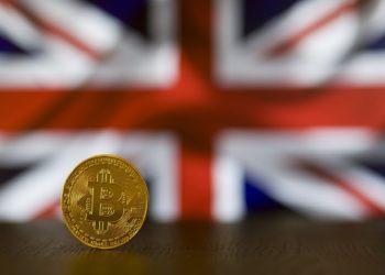 Blockchain fundraising in London A ray of hope amid COVID-19 crisis