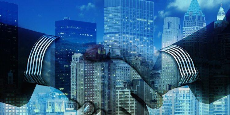 Chinese crypto operators seeking mergers amid tightening regulations