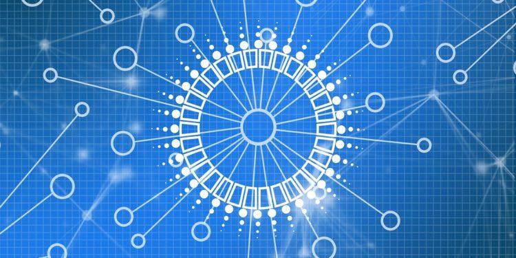 Chinese video platform iQiYi blockchain integration complete