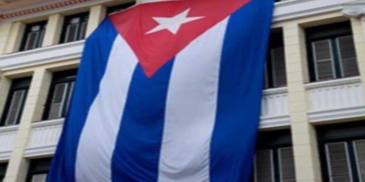 Cuba crypto exchange