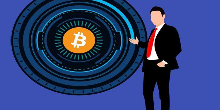 Curv Hong Kong office opens post partnership with Crypto Garage
