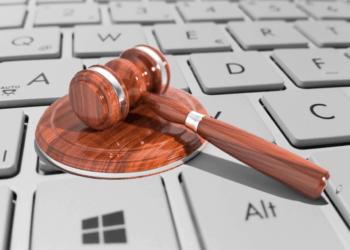 US Court quashes Telegram token siding with SEC 1