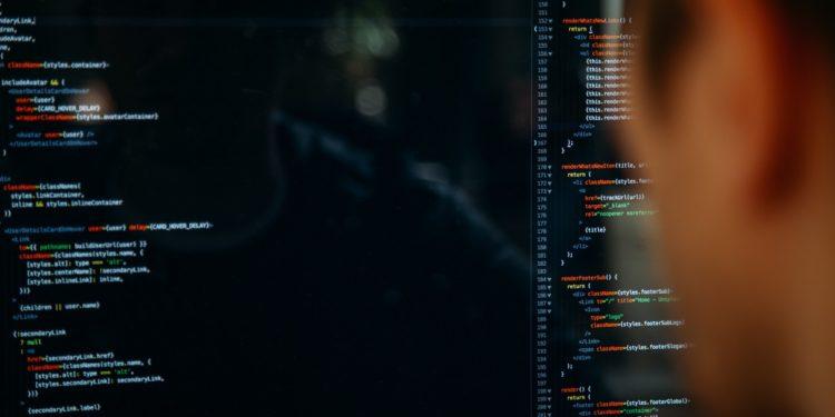 Travelex ransomware attack