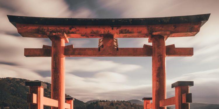 Japan-based DeCurret crypto exchange