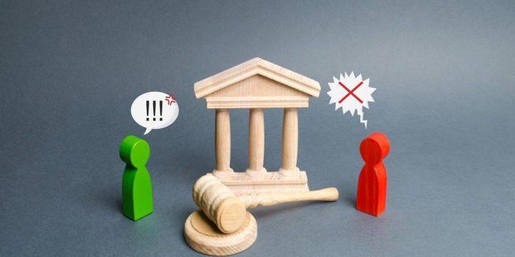 Kik SEC battle gets murkier as both oppose summary judgment
