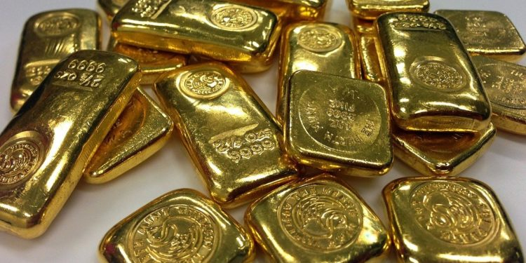 Meld Gold tokenized gold trading coming in 2020 Q3