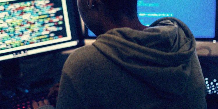 New crypto Ponzi scheme involves crypto trader