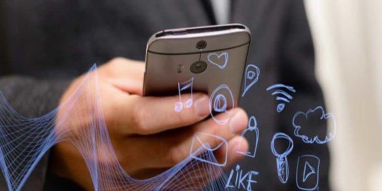 Send crypto via SMS text possible in Venezuela 1