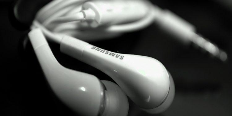 Tron dApps on Samsung Galaxy Store marks a TRX milestone