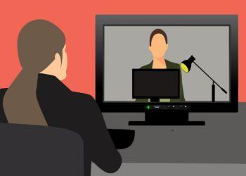 Vonage co-founder launches Debrief videochat Dapp to counter Zoom