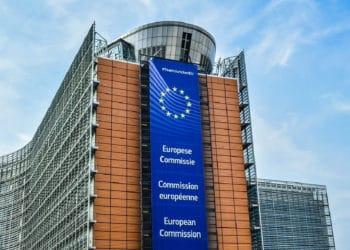 ECB explores Digital Euro as COVID-19 crisis continues