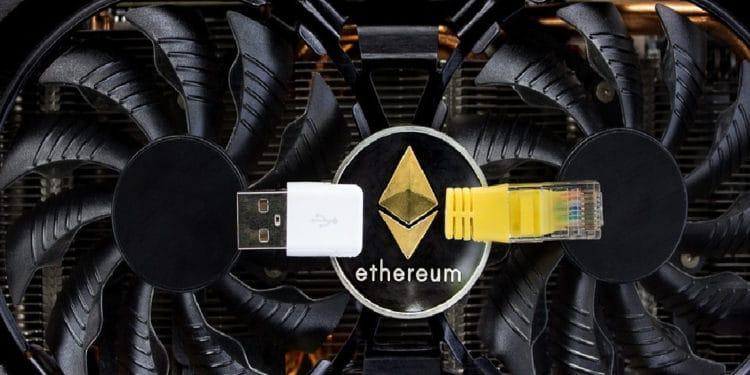 Ethereum 2.0 testnet garners nearly 20,000 validators in two days