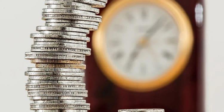 Bitmain's revenue in 2020 gross over $300M despite rumored legal issues