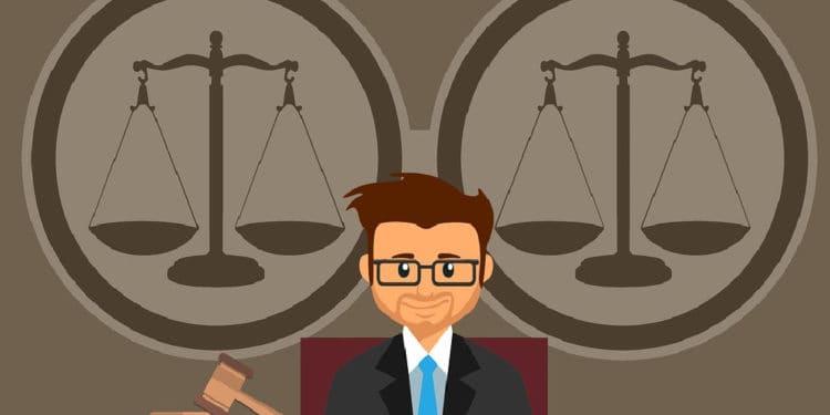 Judge orders arrest warrant of former state senator involved in crypto scam