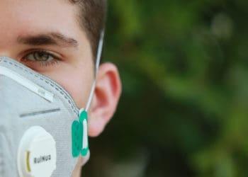 BitMEX donates $2.5M to help against COVID-19 pandemic
