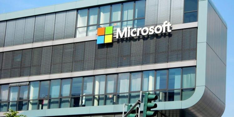 A Bitcoin ransomware is targeting hospitals, Microsoft warns