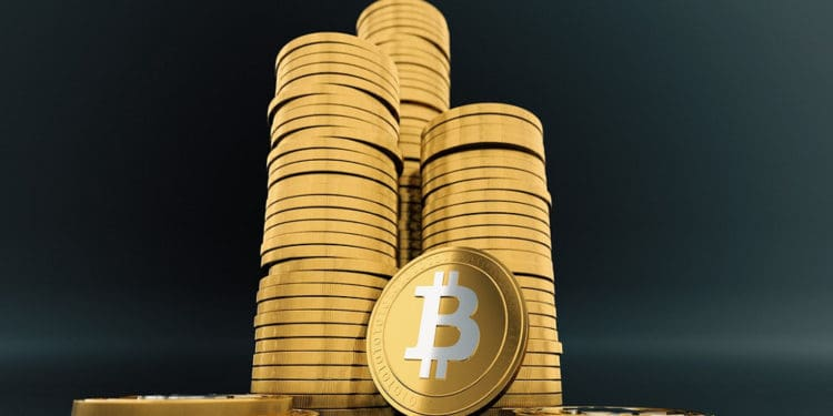 Bitcoin mining company Hut 8 sees rising profits, will trend continue after halving?
