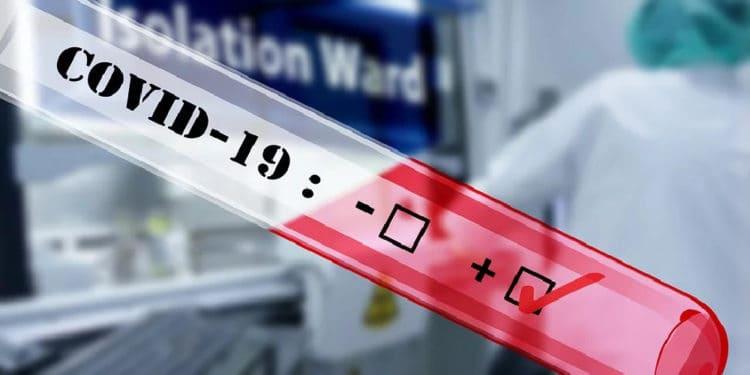 Russia postpones crypto law once again, cites coronavirus as the reason