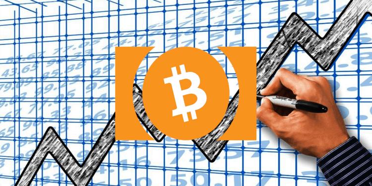 Bitcoin Cash price turns bullish across $226.00 1