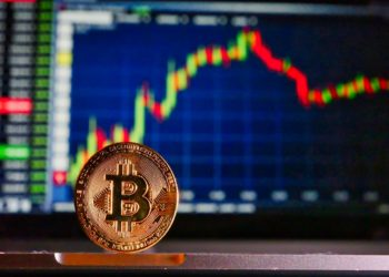 Open interest Bitcoin futures soar to $27 billion