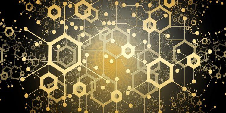 Blockchain cross border transaction enabled in 1st Islamic bank