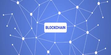 Swiss DIA enables Blockchain validation of market data on new Wikipedia-style platform