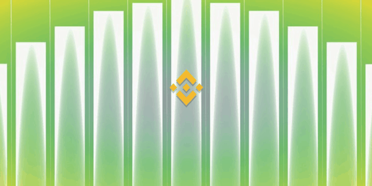 Binance Coin Featured Image