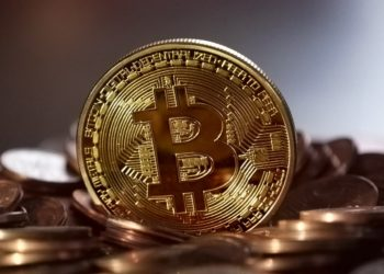 Bitcoin buyer enthusiasm boost