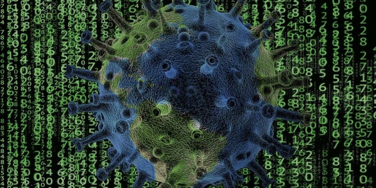 If Bitcoin is a 'Safe Haven', Why is it down during the Coronavirus outbreak? 1