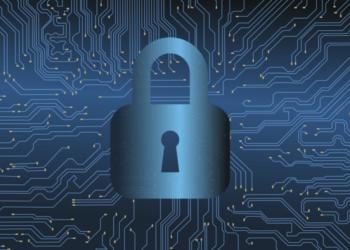 Crypto risks you face from cryptojackers mining Monero 1