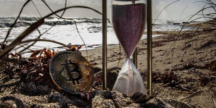 Bitcoin hashrate tests new ATH at 129M TH/s