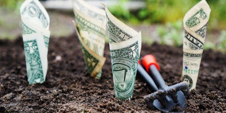 dForce funding round nets $1.5 million to the Chinese DeFi platform