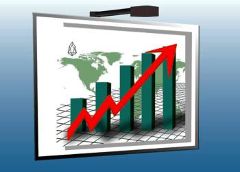 EOS price falls to $1.4: what's next? 1