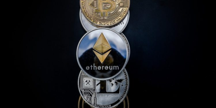 Ethereum's scalability concerns: Optimistic rollups to the rescue? 1